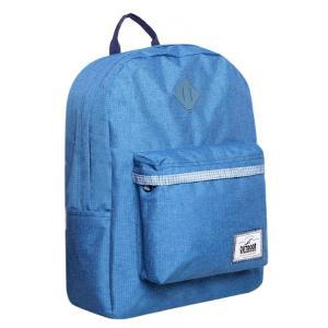 Σακίδιο Πλάτης Αδιάβροχο Outdoor Revolution Lite Neon Blue / Ligth Blue Melance (KG0569)