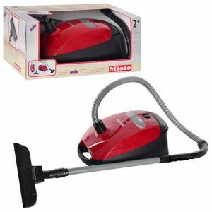 6841 Miele Vacuum Cleaner