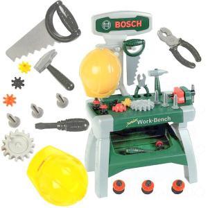 Klein Bosch Πάγκος Εργασίας Junior 8612
