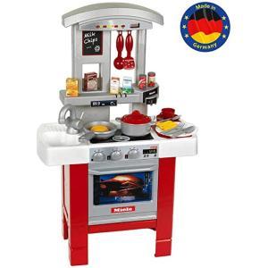 Κουζίνα Miele Starter Με Ήχο 9106