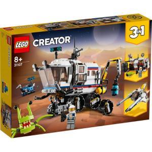 Lego Creator Space Rover Explorer (LE31107)
