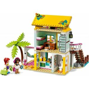 Lego Friends Beach House (LE41428)