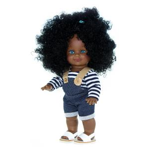 "Magic Baby Dolls ""Betty jumpsuit"" 30cm MB31116"
