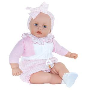 Magic Baby Dolls Bobo Girl 65 εκ. MB5125