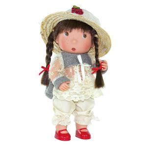 """Magic Baby Dolls """"Tilina - Pamela Lyndon"""" 30cm MB7113"""