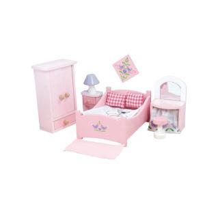 Υπνοδωμάτιο Le Toy Van ME050