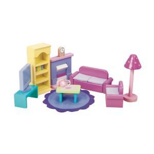 Le Toy Van Σαλόνι  ME051