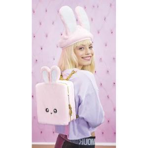 Giochi Preziosi Na!Na!Na! Surprise Backpack