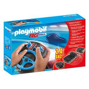 Playmobil RC Σετ Τηλεκατεύθυνσης 6914
