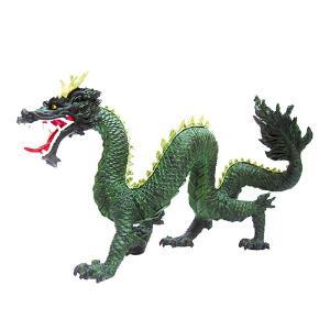 Μινιατούρα Dragons The Green Chinese Dragon (PLA60439)