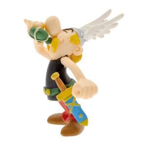 Μινιατούρα Asterix Drinking The Magic Poison (PLA60558)
