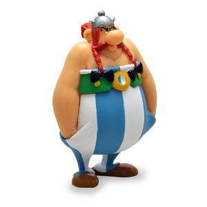 Μινιατούρα Obelix Hands in Pockets (PLA60568)