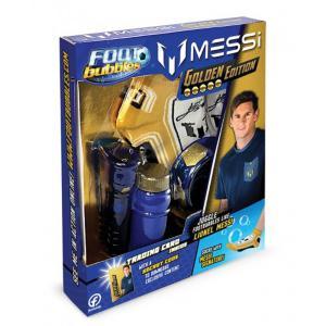 Messi Σετ Foot Golden Edition (50846)