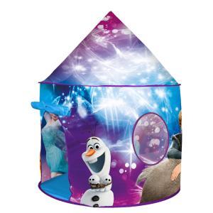 John Σκηνή My Starlight Μαγικό Παλάτι Frozen με Φώς LED