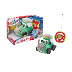 Revell My First RC Tractor 00019