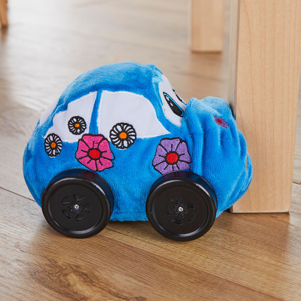 Revell My First Rc Flower Car 23202