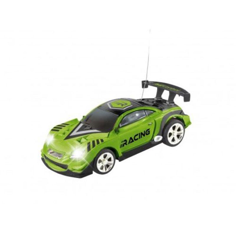 Revell Rc Mini Car Racing Car I (23560)
