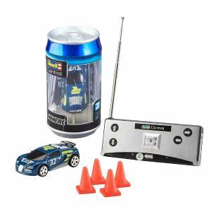 Revell Rc Mini Car Racing Car II 23561