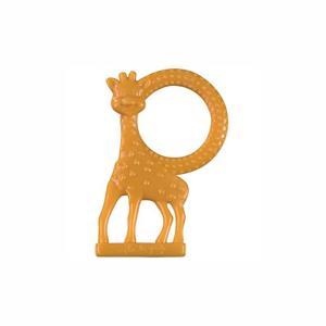Sophie La Girafe Vanilla Teether