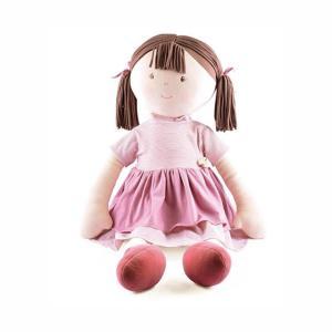 Bonikka Κούκλα Πάνινη Brook 90cm