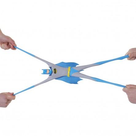 Giochi Preziosi Stretch Φιγούρα 30cm