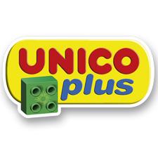 Unico Plus