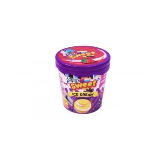 As company Χλαπάτσα Slimy Sweet Ice Dream 1863-33459