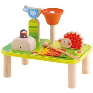 Sevi Σετ Μικρό τραπέζι Μουσικής (82807)