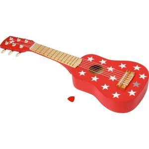 Die Spiegelburg Κόκκινη κιθάρα με αστέρια (COPC-15120)