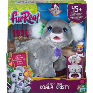 Hasbro Furreal Kristy The Koala (E9618)