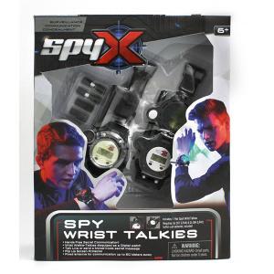 Spy X Wrist Talkies 10538