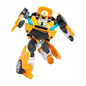 Just Toys Tobot Mini X Season 1 (301001)