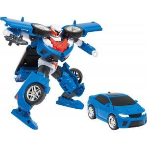 Just Toys Tobot Mini Y Season 1 (301002)