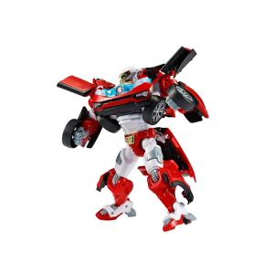 Just Toys Tobot Z Season 1 (301005)