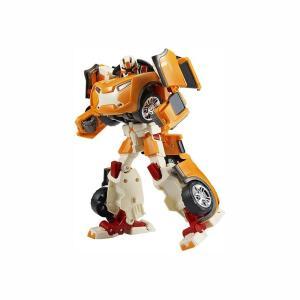 Just Toys Tobot Evolution X Season 1 (301008)
