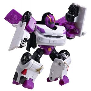 Just toys Tobot Mini W Season 1 (301022)