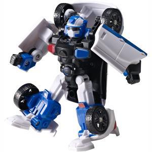 Just Toys Tobot Mini C (301023)