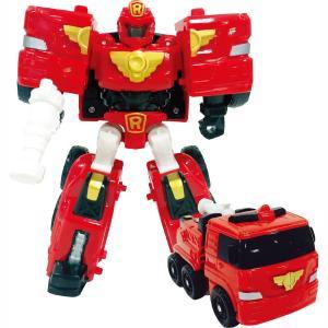 Just Toys Tobot Mini R (301028)