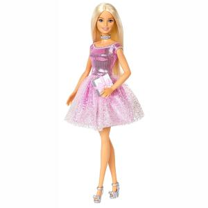 Mattel Barbie Πάρτι Γενεθλίων