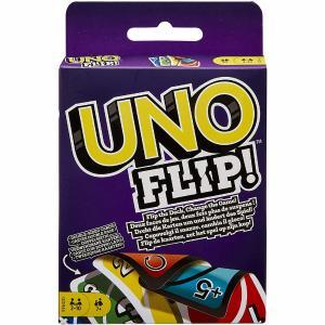 Mattel Uno Flip (GDR44)