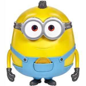 Mattel Minions Μπλα Μπλας