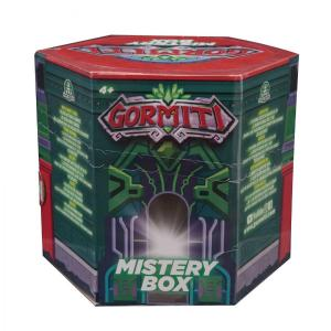 Giochi Preziosi Gormiti S2 Mystery Box (GRE25000)