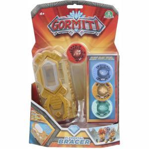 Giochi Preziosi Gormiti Elemental Bracer (GRM06000)