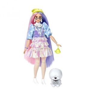 Mattel Barbie Extra - Beanie GVR05