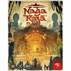 Kaissa Nagaraja (KA112977)