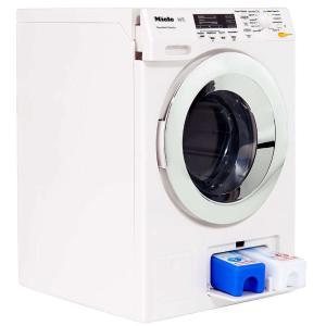 Klein Miele Πλυντήριο Ρούχων 6941