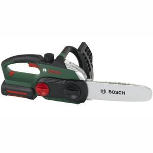 Klein Bosch Αλυσοπρίονο 8399