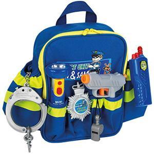 Klein Σακίδιο Αστυνομίας με Εξοπλισμό Ben & Sam 8802