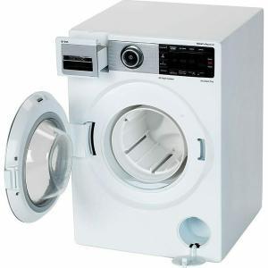 Klein Bosch Πλυντήριο Ρούχων 9213