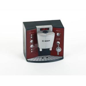 Klein Μηχανή καφέ Bosch με ήχο 9569
